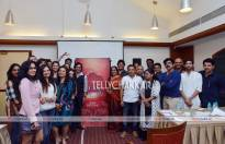 Fourteenth Indian Telly Awards - Jury Meet, Day Two