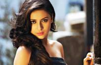 Pratyusha Banerjee apparently hanged herself in Mumbai residence. Pratyusha Banerjee