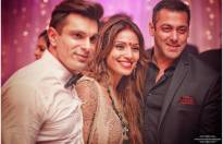 KSG, Bipasha with Salman Khan