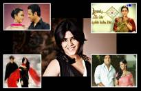 Happy Birthday Ekta Kapoor