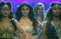 Mouni Roy (Nachna Aaonda Nahin - Tum Bin 2)