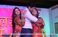 Launch of Colors' Dil Se Dil Tak