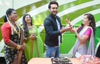 Shakti cast celebrates 200 episodes with real-life kinnars