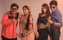 Rapper Raftaar croons single for Bhabhiji Ghar Par Hain