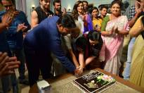 Jaana Na Dil Se Door completes 300 episodes