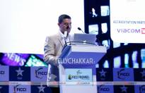 FICCI Frames 2017: Day 2 and 3