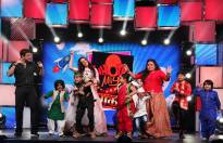 Colors launches Chhote Miyan Dhaakad