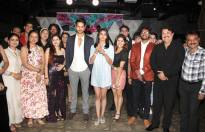 Cast and Crew of Aisi Deewangi