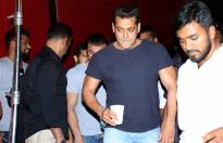 Trailer launch of Salman Khan's Tubelight