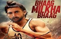 Bhaag Milkha Bhaag