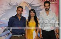 Sourabh Raaj Jain, Pooja Sharma and Siddharth Kumar Tewary