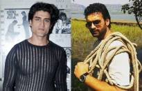 Gagan Kang and Arijit Lavania played Indra and Nandi in Colors' Mahakali. The both of them met with a tragic end following a horrific car crash in Manor highway (Palghar district). They were on their way back home to Goregaon in Mumbai. May their souls rest in peace.