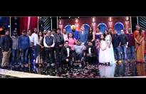 Kapil Sharma's Firangi special on Sony TV