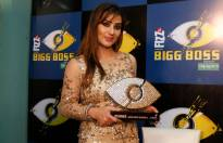 In pics: Bigg Boss 11's grand finale