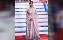 Bollywood celebs galore at Umang 2018