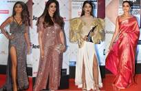 HT India's Most Stylish Awards 2018