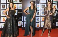 Red Carpet: Lions Gold Awards 2018