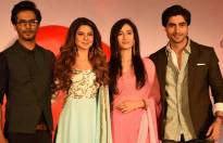 Colors launches Bepannaah