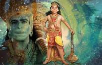 #HanumanJayanti special: TV actors who got a chance to play the Indian Superhero