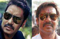 Bollywood Stars rock the Aviators look.