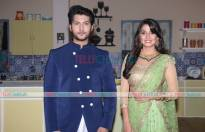 Sony TV launches Main Maike Chali Jaungi