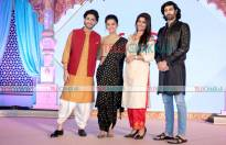 Star Plus launches KarnSangini