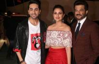 Stars shine at Amit Thackeray's wedding reception