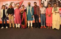 ZEE5 ANNOUNCES HISTORICAL DRAMA 'HUTATMA'