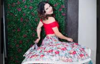 Post diwali bash By slash productions and Lizaa Mallik with close friends