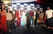 Trailer and music launch of Broken But Beautiful 2
