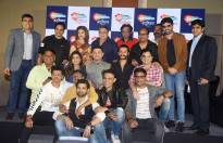 Shemaroo Entertainment launches a new Marathi movie channel - Shemaroo MarathiBana