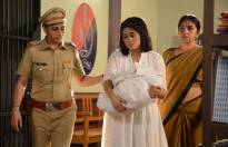 Check out some glimpses from the upcoming episode of Yeh Rishta Kya Kehlata Hai