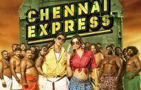 Chennai Expres