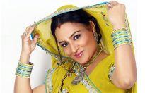 Urmila Sharma