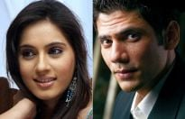 Kanchi Kaul and Vipul Gupta