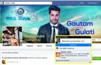Gautam Gulati