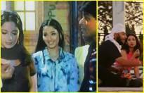 Shruti Ulfat starred in Dil Toh Pagal Hai