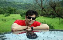 Karan Goddwani