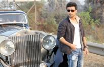 Manish Naggdev