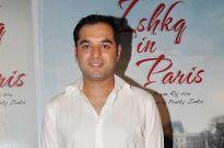 Director Prem Raj