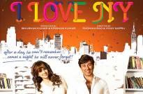 Sunny Deol - Kangana Ranaut starrer I Love New Year