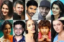 10 dashing actors to watch out for...A Tellychakkar.com list
