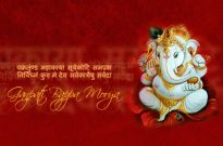 Ganpati & I...Bollywood Shares Its Thoughts