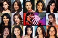Death sentence for Nirbhaya rapists: Bollywood speaks