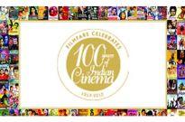 Indian cinema honoured