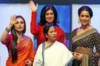 Kolkata Intl Film Festival