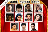 2013- The newcomers who entered Bollywood