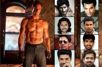 Gurmeet, KSG, Gaurav, Vikrant, Emraan, Gulshan, Vidyut and Randeep: who will get to dub for I, Frankenstein?