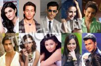Debutantes who sizzled and fizzled in the first half of 2014