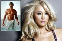 Paris Hilton finds Hrithik Roshan hot